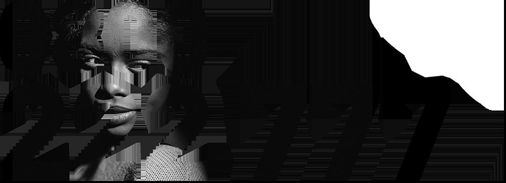 0800 222 777